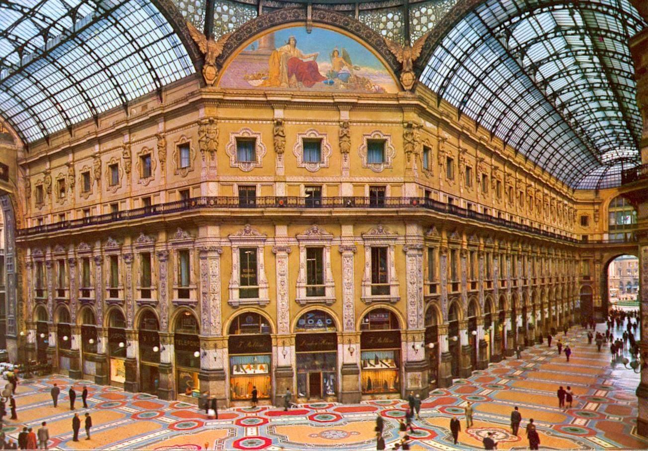 http://www.greece2000.free.fr/Milano%20001.jpg
